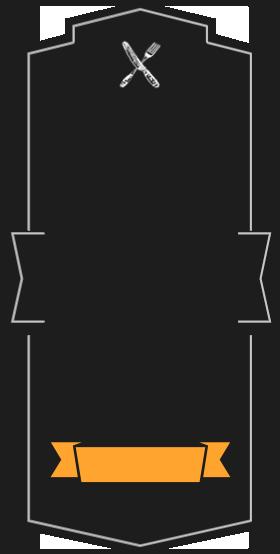 menu-bg-black-1